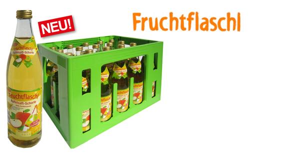 Fruchtflaschl_Asaft