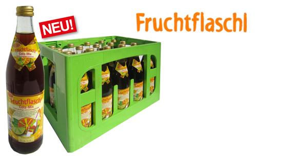 Fruchtflaschl_Colamix