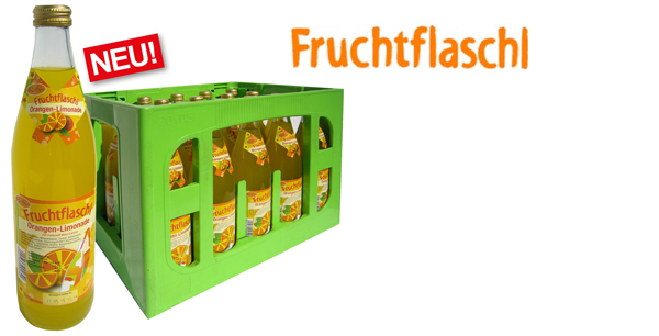 Fruchtflaschl_Olimo