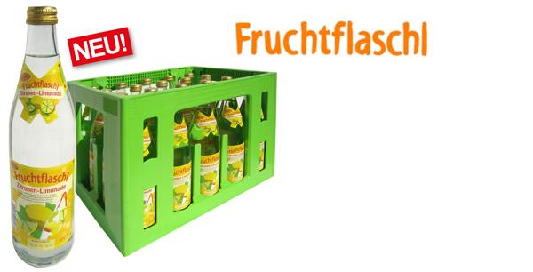 Fruchtflaschl_Zitrolimo