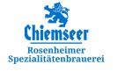 Chiemseer