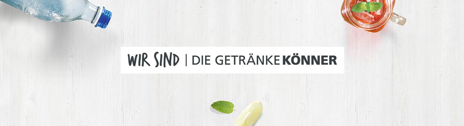 Banner_Getraenkekoenner2